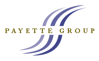 Payette Group